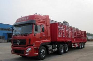 嘉定张先生找上海yabovip007公司捐赠物资到武汉