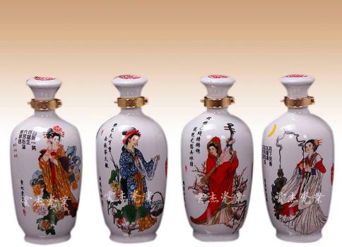 嘉定林先生找上海yabovip007公司yabo直播官方下载一批陶瓷器材