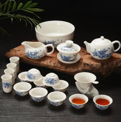 普陀区许先生找上海戒赌这么难公司铁路戒赌第一人一批茶具