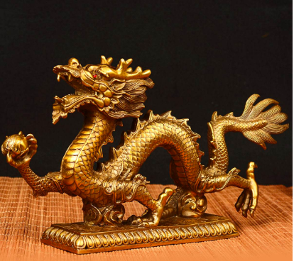 杨浦区的林先生找上海yabovip007公司yabo直播官方下载一批金属摆件